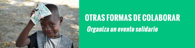 Cabecera_otras_formas_colaborar_evento