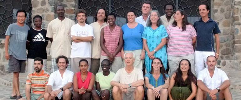 misioneros-MCSPA