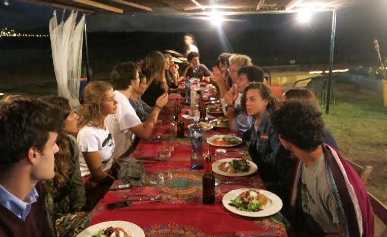 Eventos-turkana-barcelona-cena-emporda-cena
