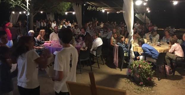 Eventos-turkana-barcelona-cena-emporda-general