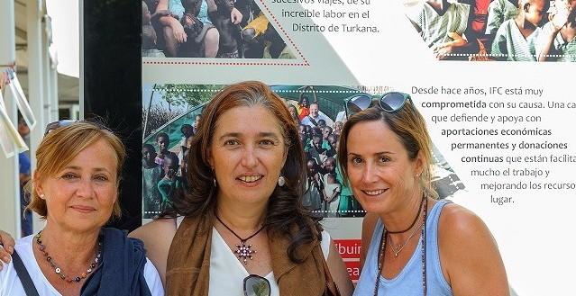 Ifc-evento-carteles-mar-ana-begona