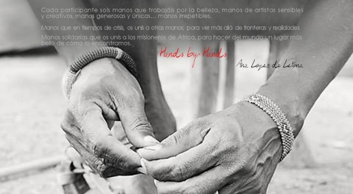 Subasta Benefica Hands 2015_2-11-2015