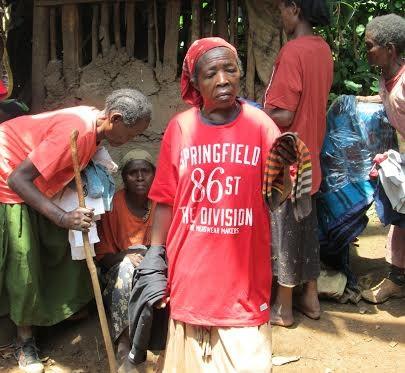 Reparto ropa Etiopia_springfield