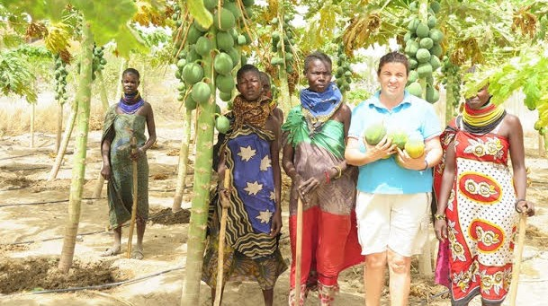 Turkanas_agricultura_nariokotome_patrizia