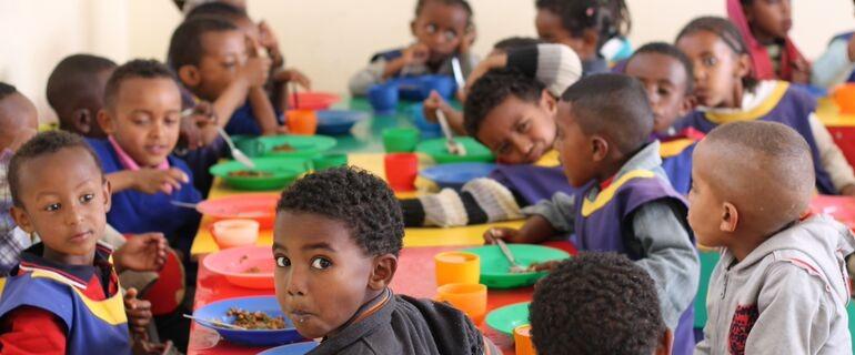 etiopia_beneficiarios- grupo antorcha