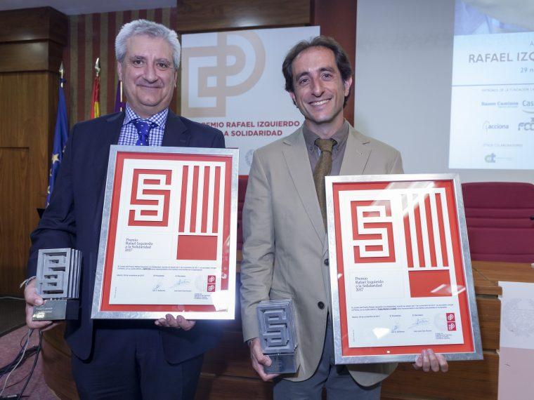 2PREMIO RAFAEL IZQUIERDO33
