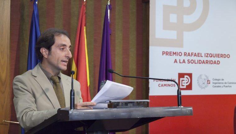 PREMIO RAFAEL IZQUIERDO55